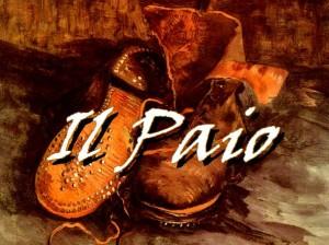 Il Paio Live @ Il Calidario Terme Etrusche