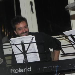 MATTEO FUSARO