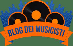 Blog dei Musicisti grande
