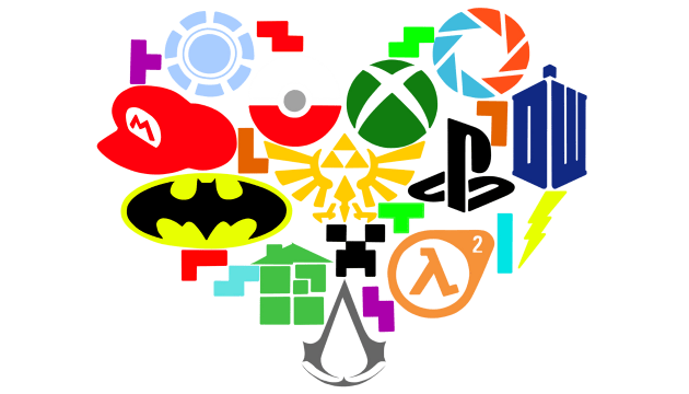 videojuegos_feebbo_estudiodemercado_encuestas_online_02