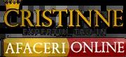 logo cristinne