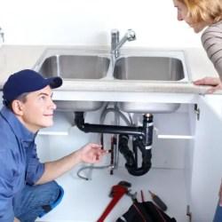 9 Pasi Simpli Ca Sa Gasesti Un Instalator Bun - poza