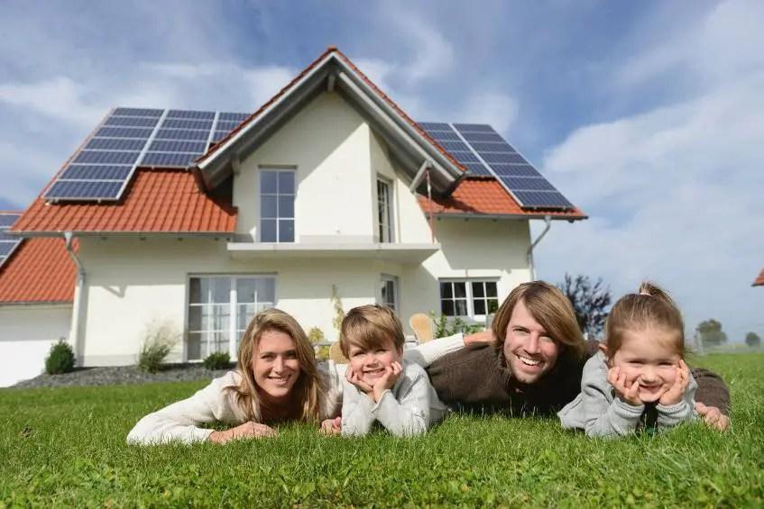 Cum Aleg Un Panou Solar? Ghidul BlogdeInstalatii.ro