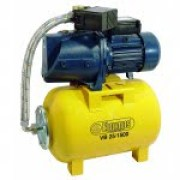 Hidrofor Vb25 1300 ELPUMPS