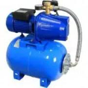 Hidrofor Wasserkonig HW3700 25PLUS
