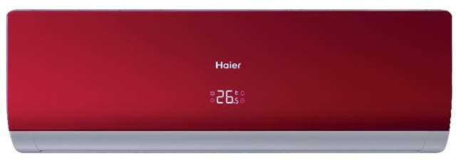 Aparate de aer conditionat Haier