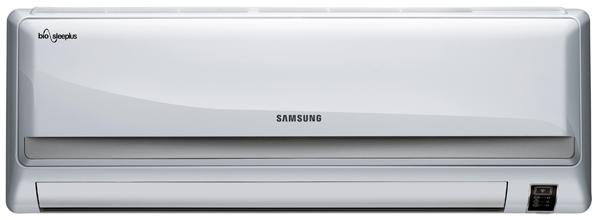 Aparate de aer conditionat Samsung