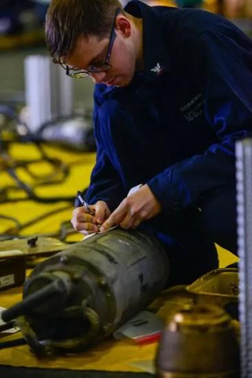 Cum Aleg Cablul Pentru Pompa Submersibila