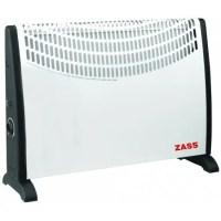 Convector electric Zass ZKH 02