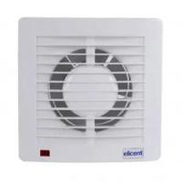 Ventilator casnic ELICENT