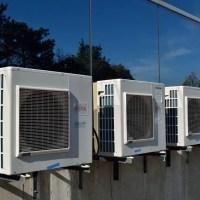 Top 3 Lucruri Care Influențează Prețul pentru Aparatul de Aer Condiționat
