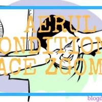 Aerul Conditionat Face Zgomot (vezi aici de ce)