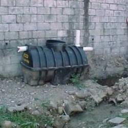 Bioactivatori pentru fosa septica ecologica