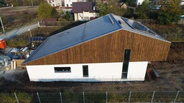 casa buhnici finalizata exterior 2