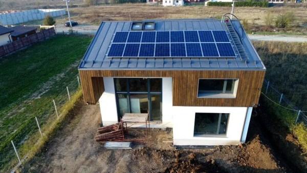 casa buhnici finalizata