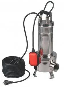 Pompa submersibila pentru ape uzate DAB FEKA VS de la Romstal
