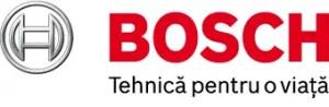 boiler electric bosch logo
