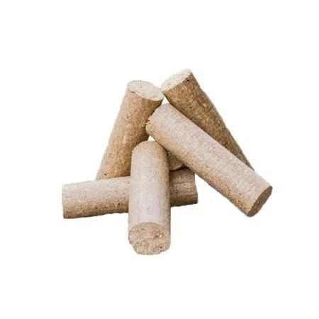 brichete de lemn preturi