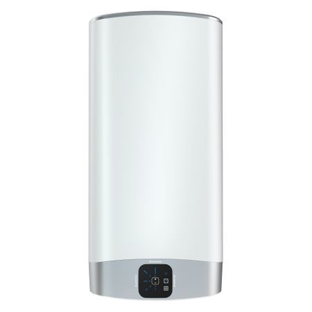Boiler electric Ariston Velis Evo 100 EU