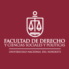 Blog de la Facultad