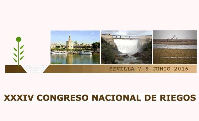 congreso nacional de riesgos