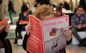 festival-ene-chica-lee-cartel