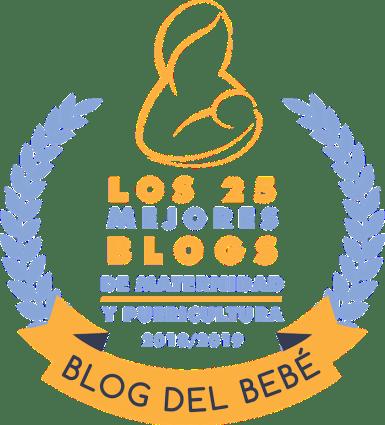 25-mejores-blogs-maternidad-puericultura