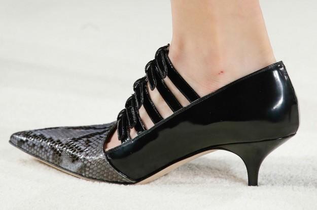 miu-miu-zapatos-tacon-midi