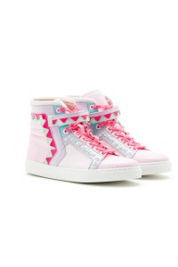 Barbie-by-SW-Riko-Hightop-Vogue-19Aug15-pr_b_592x888