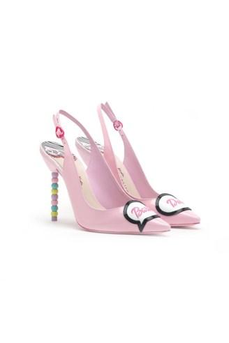Barbie-by-SW-Tyra-2-Vogue-19Aug15-pr_b_592x888