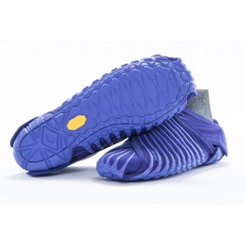 furoshiki-violet