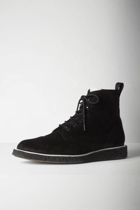 ELLIOT-LACE-BOOT