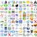 Como crear iconos