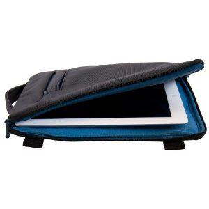 Bandolera para iPad