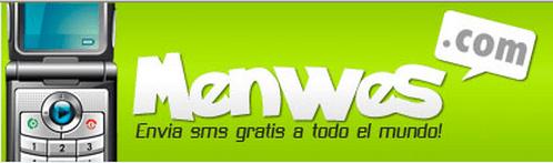 menwes 2