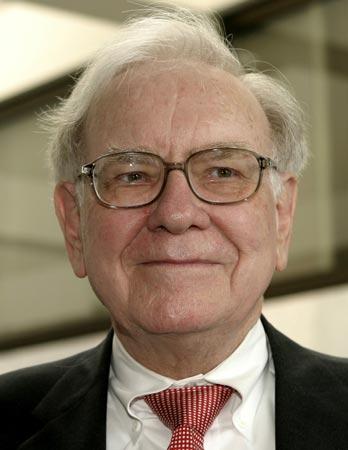 Buffett le erró en su pronóstico sobre los medios, pero nos sacó una década de ventaja, contó Will Norton