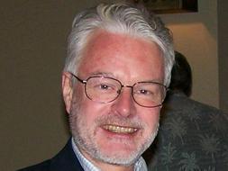 Martin Langeveld, el hombre de la prensa que ahora se pasó al otro lado del camino