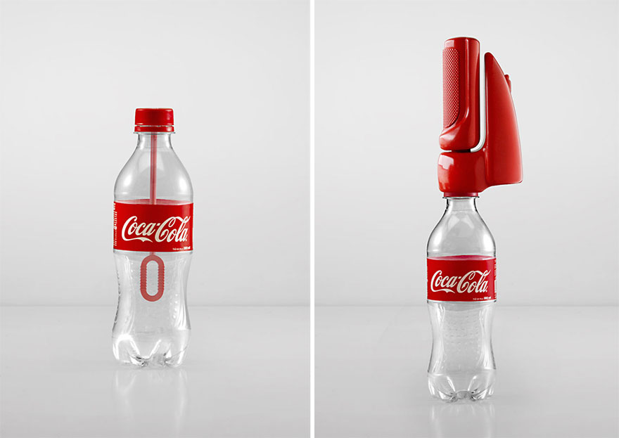 coca-cola-2nd-life-campaign-bottle-caps-2