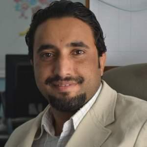 Ali Mohsen Aboluhom