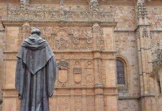 La rana de Salamanca1