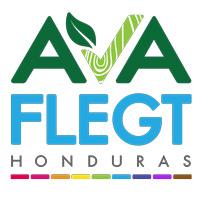 AVA-FLEGT-Honduras-colour-thumbnail