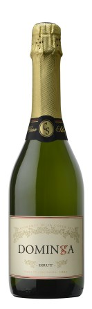 DOMINGA BRUT