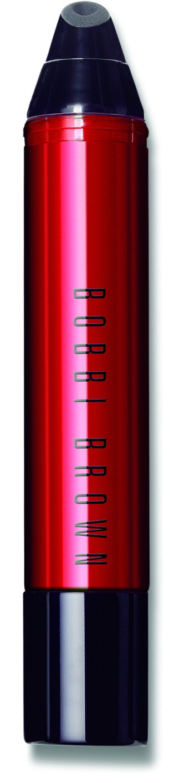 LiquidArtStick_rich_red