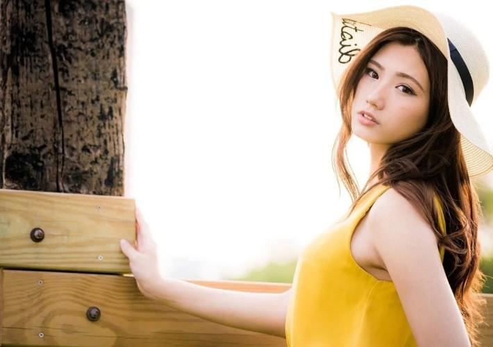 cosméticos asiaticos