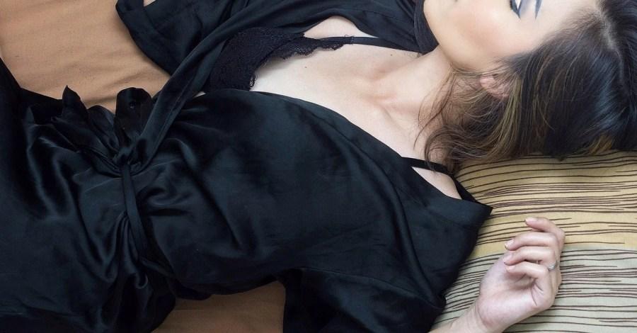 pijamas para dormir