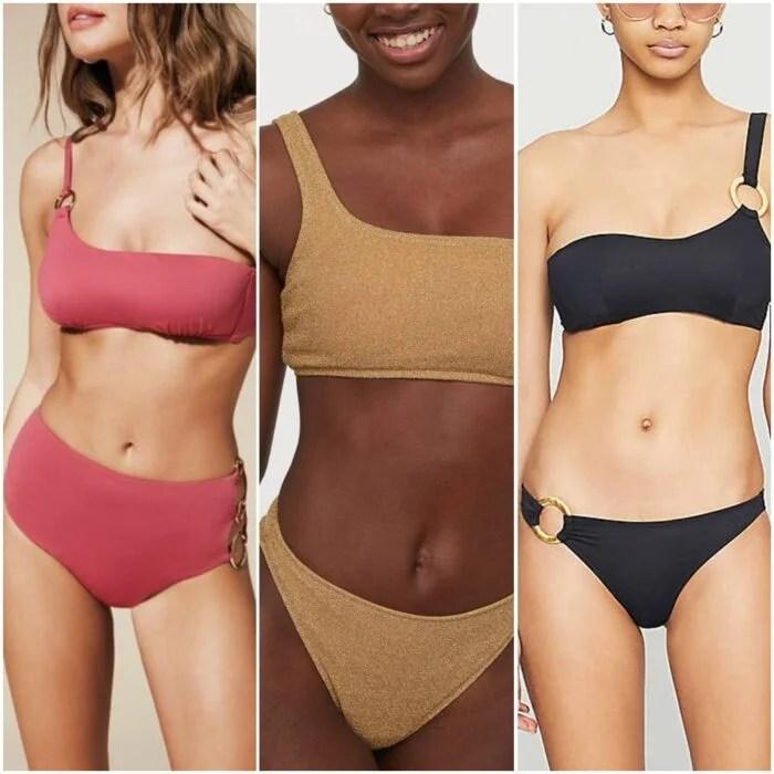 Bikinis-de-un-solo-hombro-moda-verano-2021