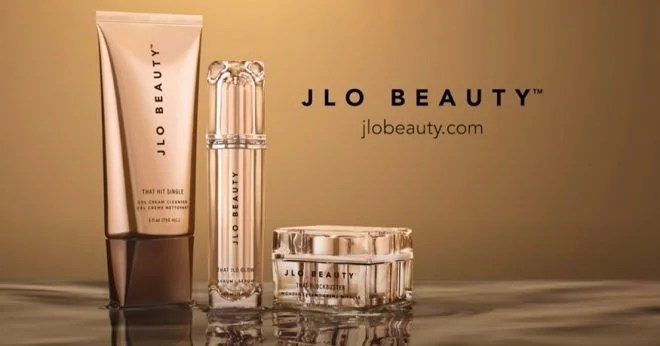 jlo beauty 2