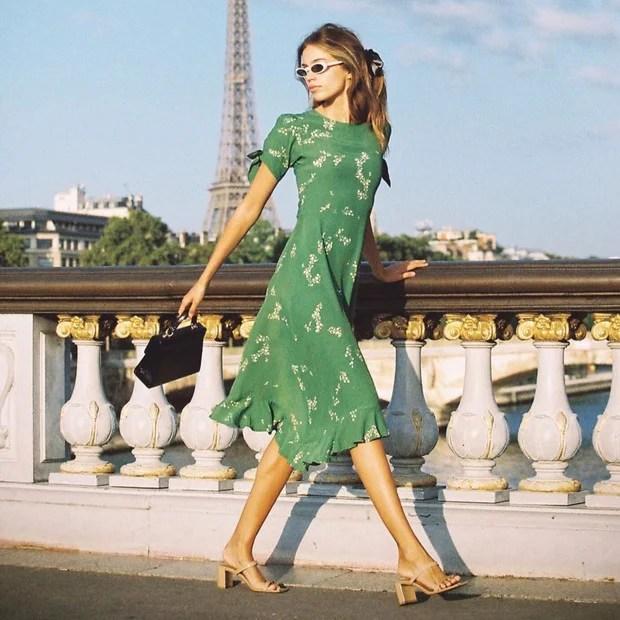 vestidos verano 1