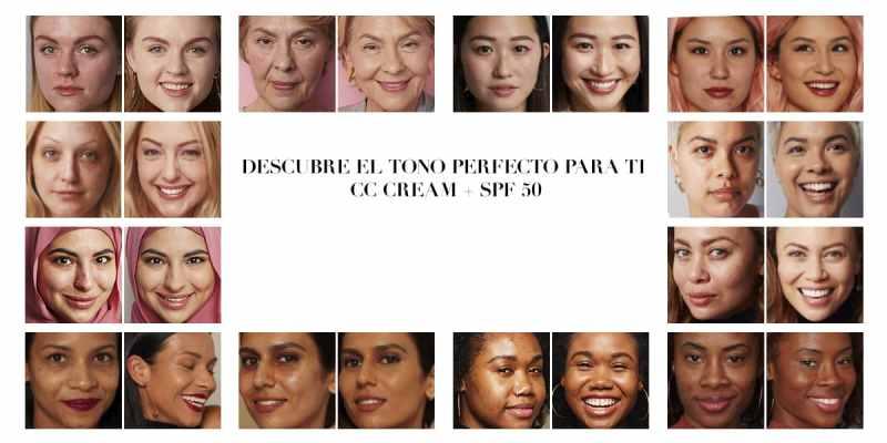 it_cosmetics