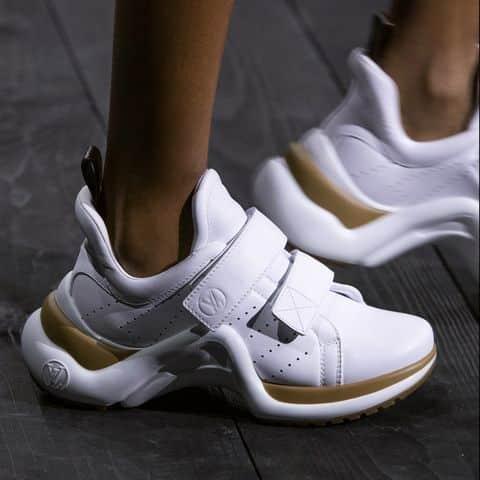 zapatillas-tendencias-2021-4-1608215858